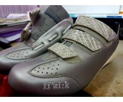 Fizik R3 SL Road Cycling Shoes