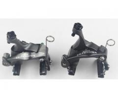 Ultegra 6810 Direct Mount Calipers