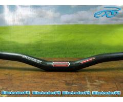 SWORKS HANDLE BAR XC CARBON