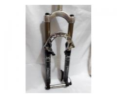 Marzocchi Bomber Mountain Bike Fork