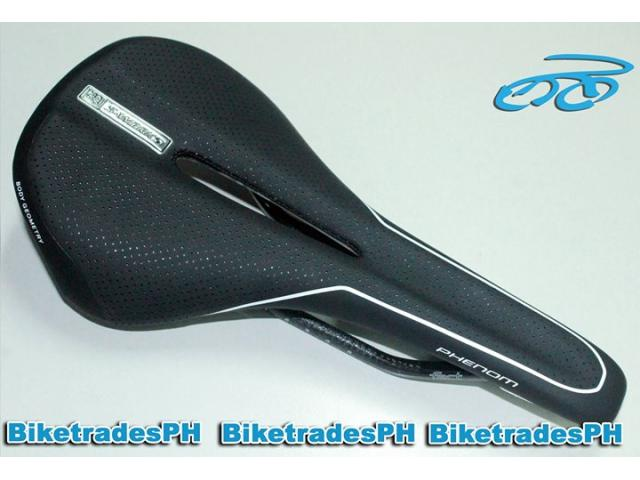 sworks phenom saddle!