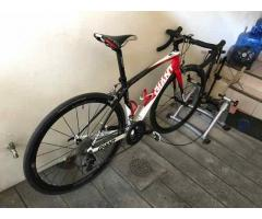 Sold Thanks BT Giant Defy Alliance 0 Endurance Climbing Bike