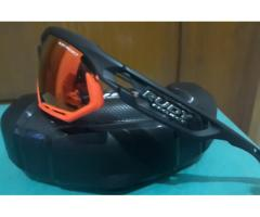 Rudy project fotonyx sunglasses