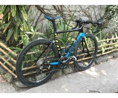 Giant Propel Advance 1