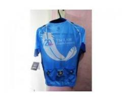 Cycling Jersy