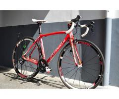 Specialized Tarmac Road Bike