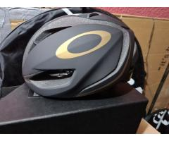 Oakley Tour de France Helmet